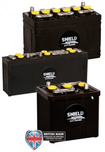 shield-classic-application-batteries