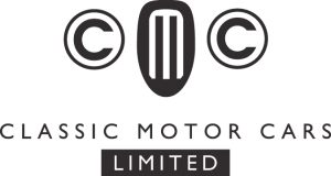 CMC, Classic Motor Cars, Fosseway Performance, CMC supply Fosseway Performance Parts