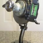 classic car uprated brakes classic car brake upgrade