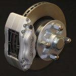 MGB Brakes, MGB Brake kit, MGB brake upgrade, MGBGT Brakes